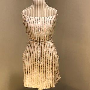 Roxy Summer Cotton Dress
